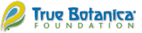 True Botanica Foundation Logo